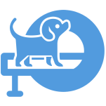 МРТ для животных в Витебске